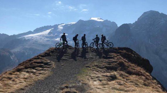 Wild-in-the-Dolomiti-Tour-operator-Italy