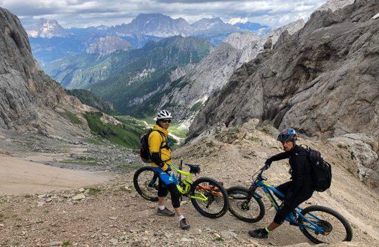 wild-in-the-dolomiti-escursioni-bike