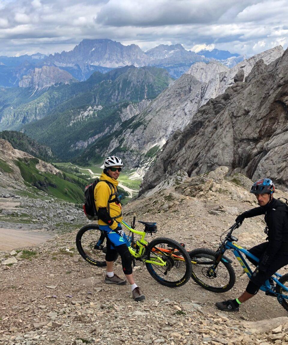 agordino-bike-guides-wild-dolomiti