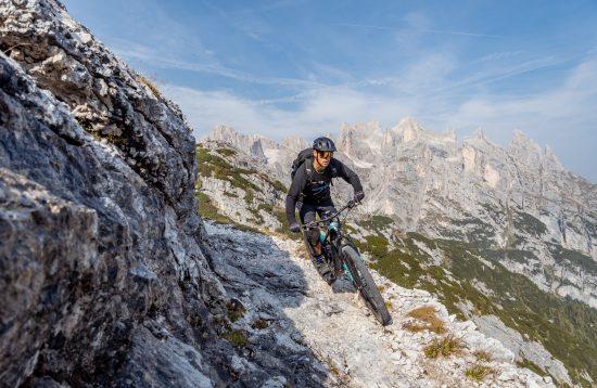 bike-safari-su-misura-wild-dolomiti