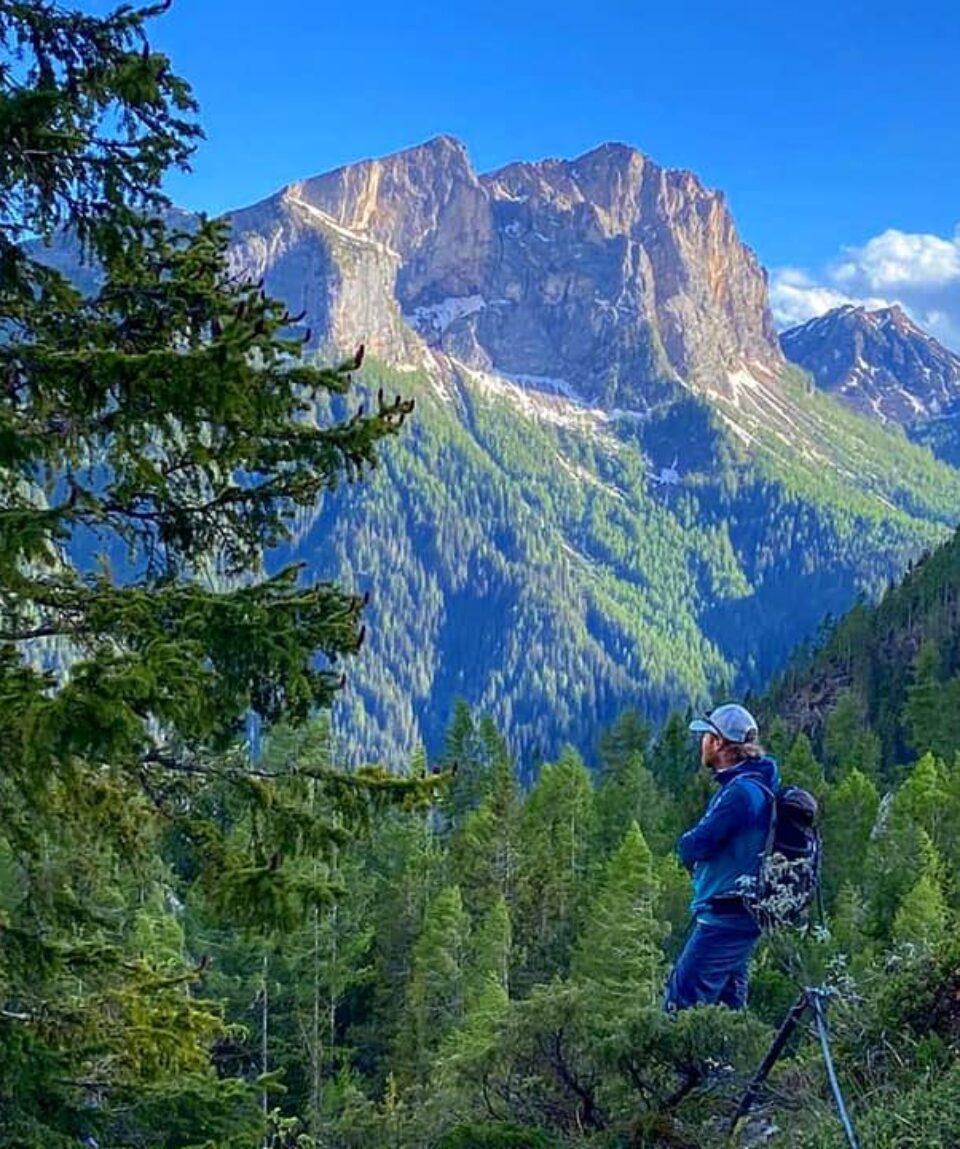 Escursioni-facili-luca-wild-in-the-dolomiti