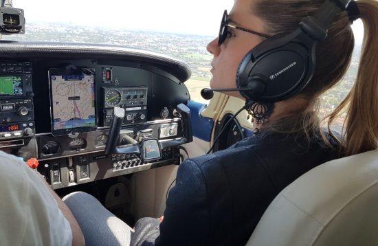 pomeriggio da pilota wild in the dolomiti