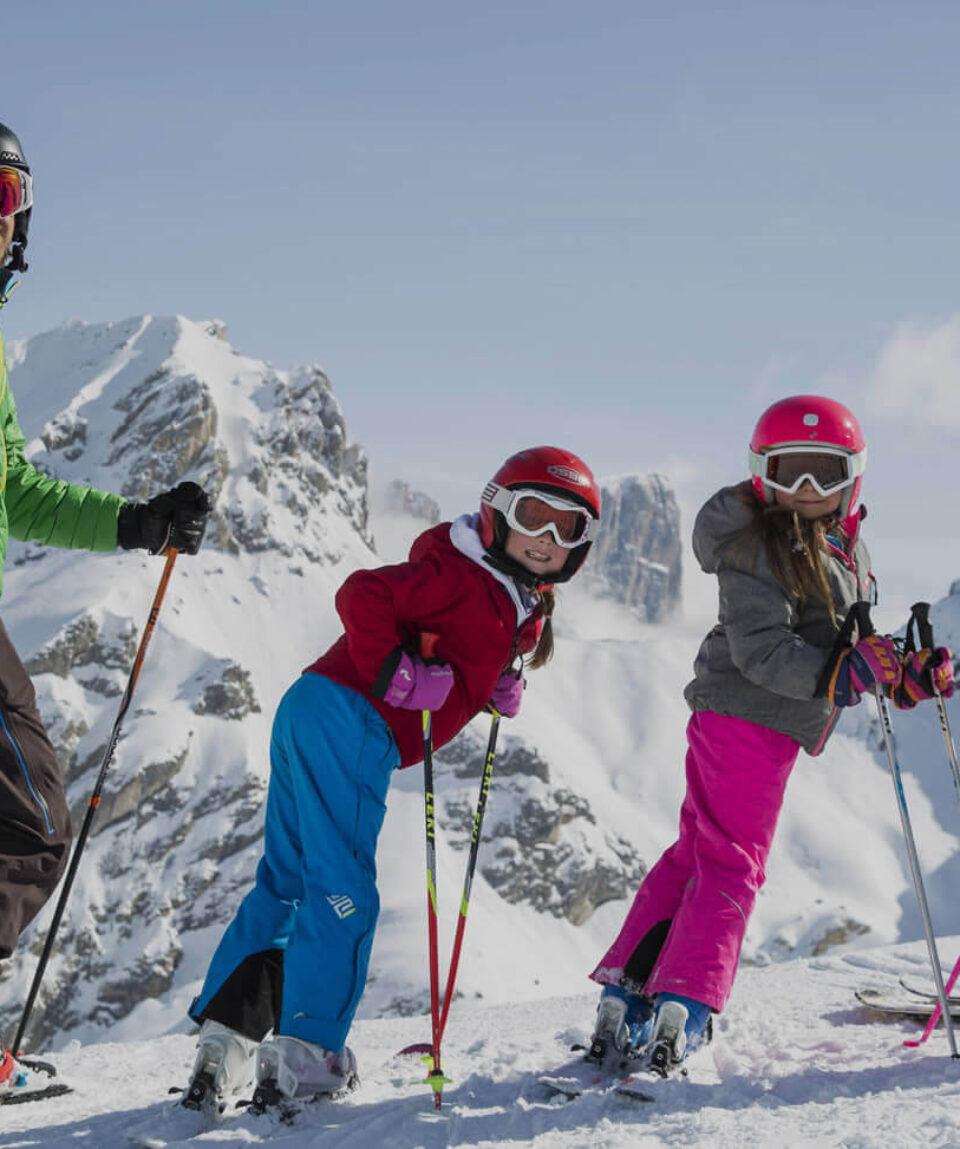 ski-tour-wild-dolomiti