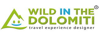 Wild in the Dolomiti - Tour Operator - Travel Designer