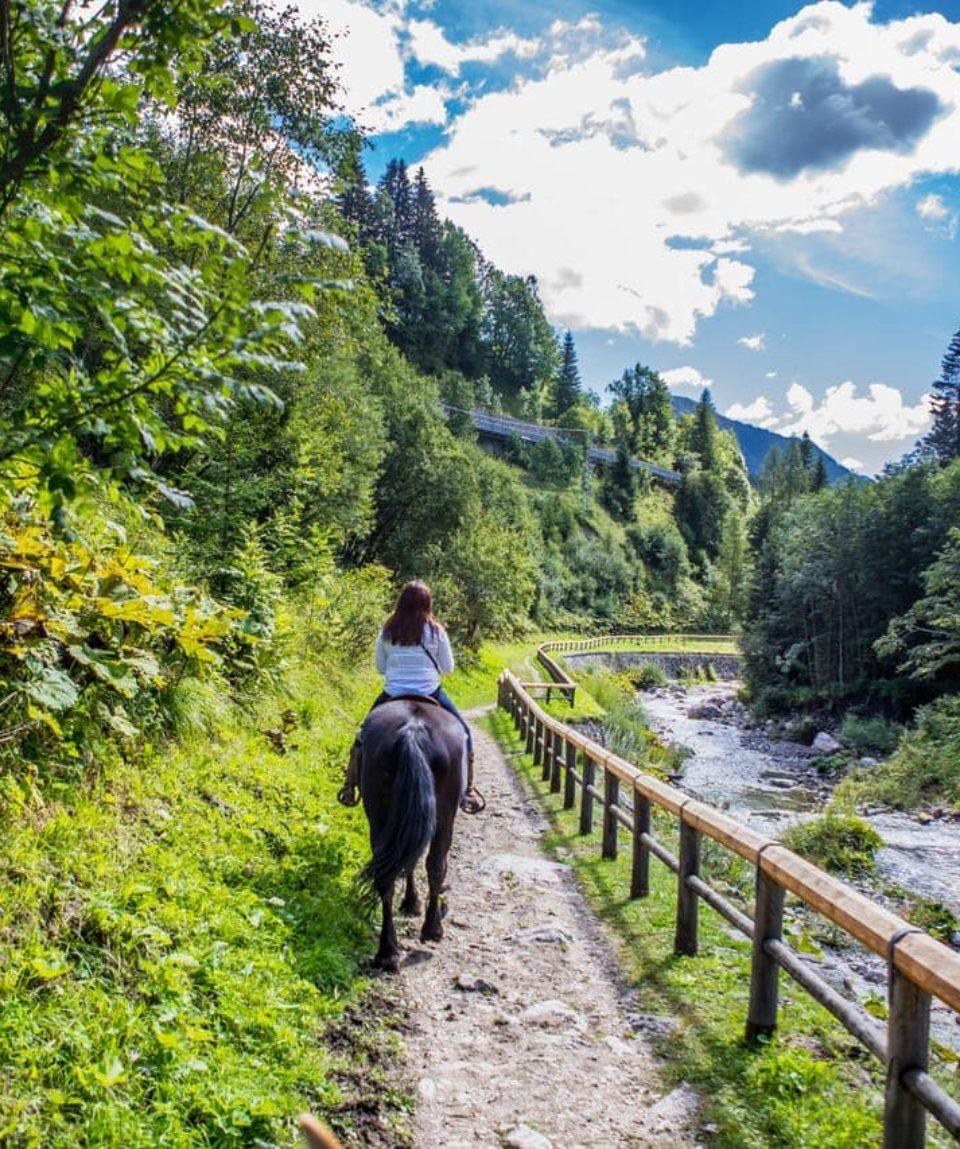 dolomites_dream_mountain_paradise_lucia_farenzena