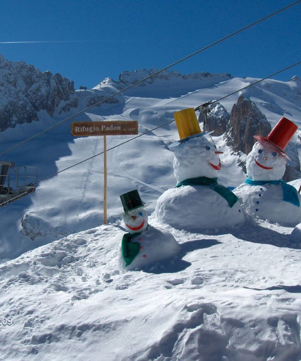 wild-in-the-dolomiti-vacanze-natale