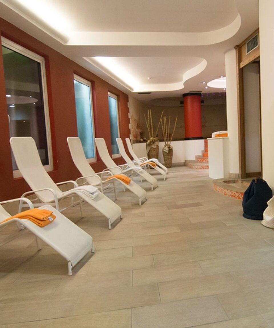 hotel-monte-civetta-area-wellness-01