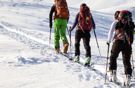 corso-breve-scialpinismo-dolomiti