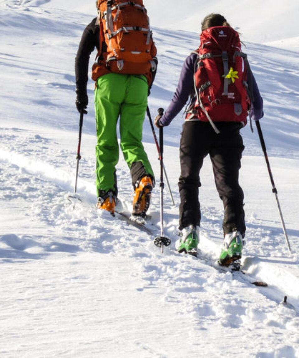 wild-dolomiti-sci-alpinismo-corso
