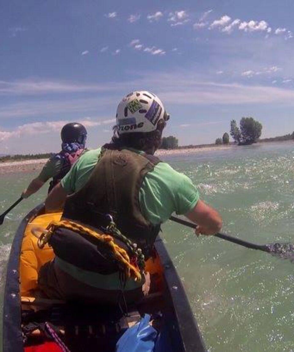 rafting-piave-wild-in-the-dolomiti