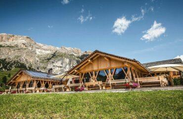 rifugio-burz-arabba-estate-wild-in-the-dolomiti-unesco
