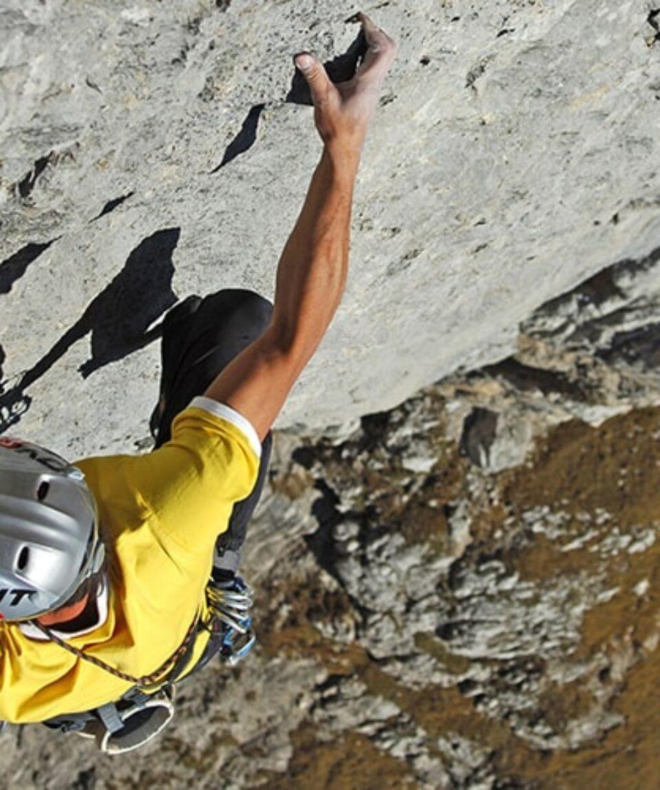wild-dolomiti-tecnica-arrampicata-01