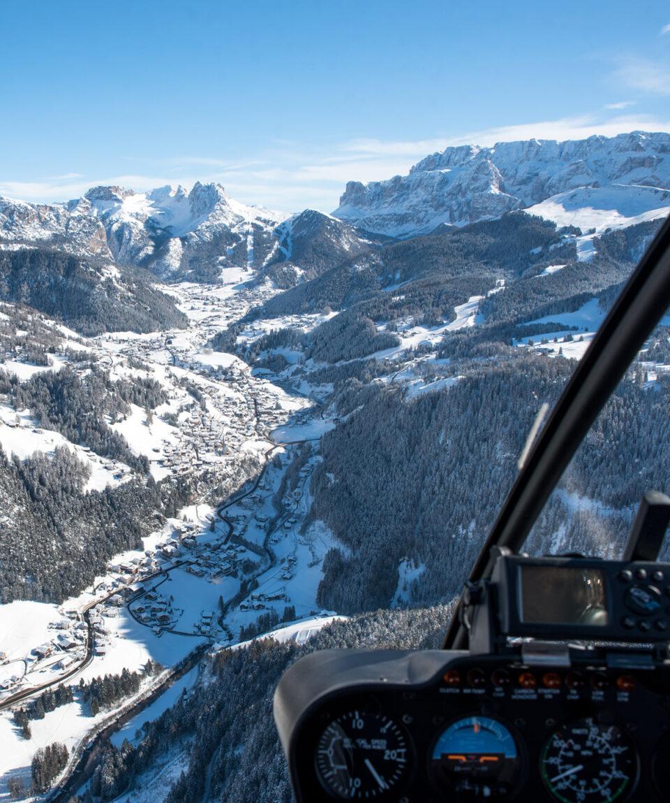 wild-in-the-dolomiti-heli-adventure