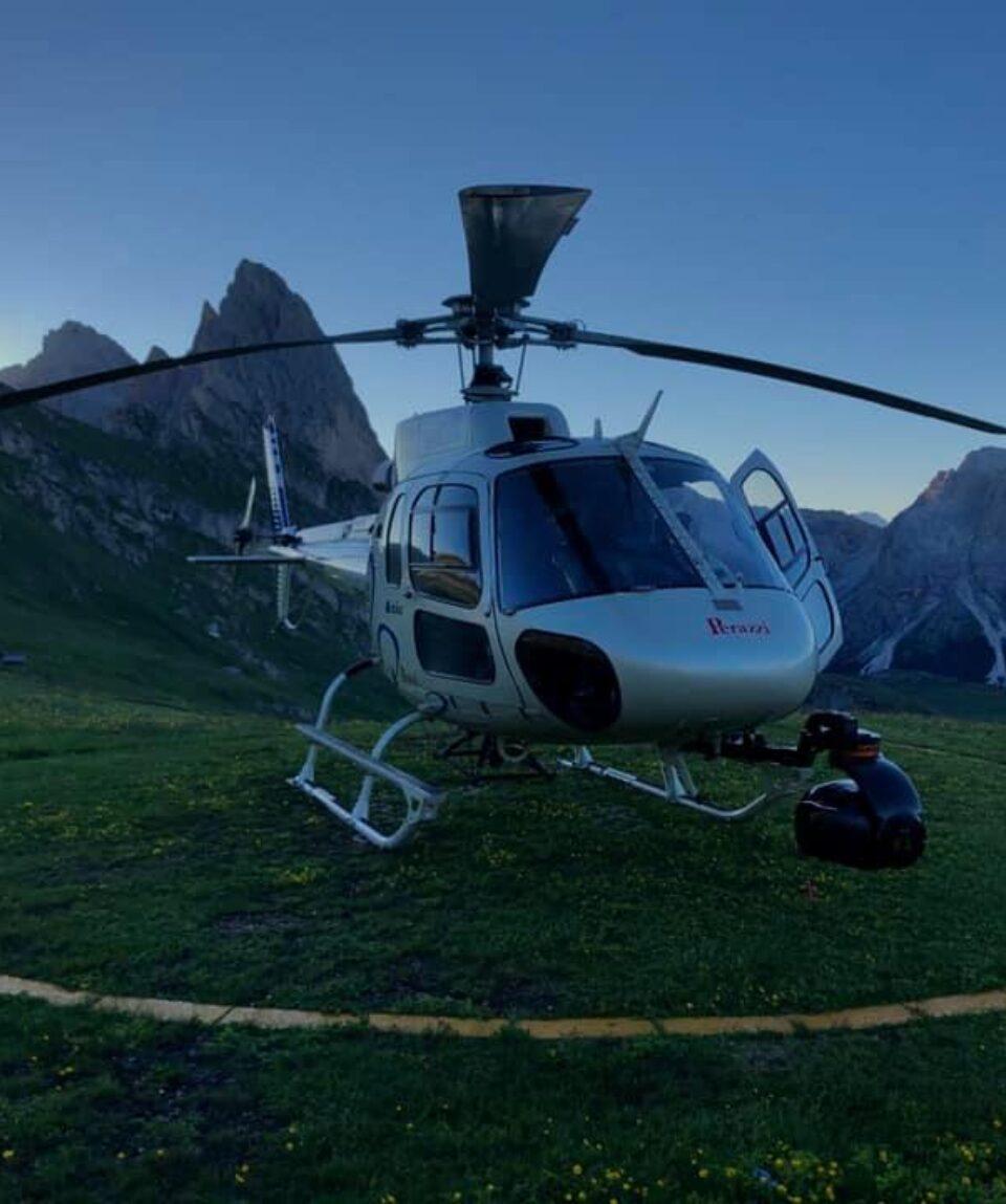 wild-helicopter-adventure