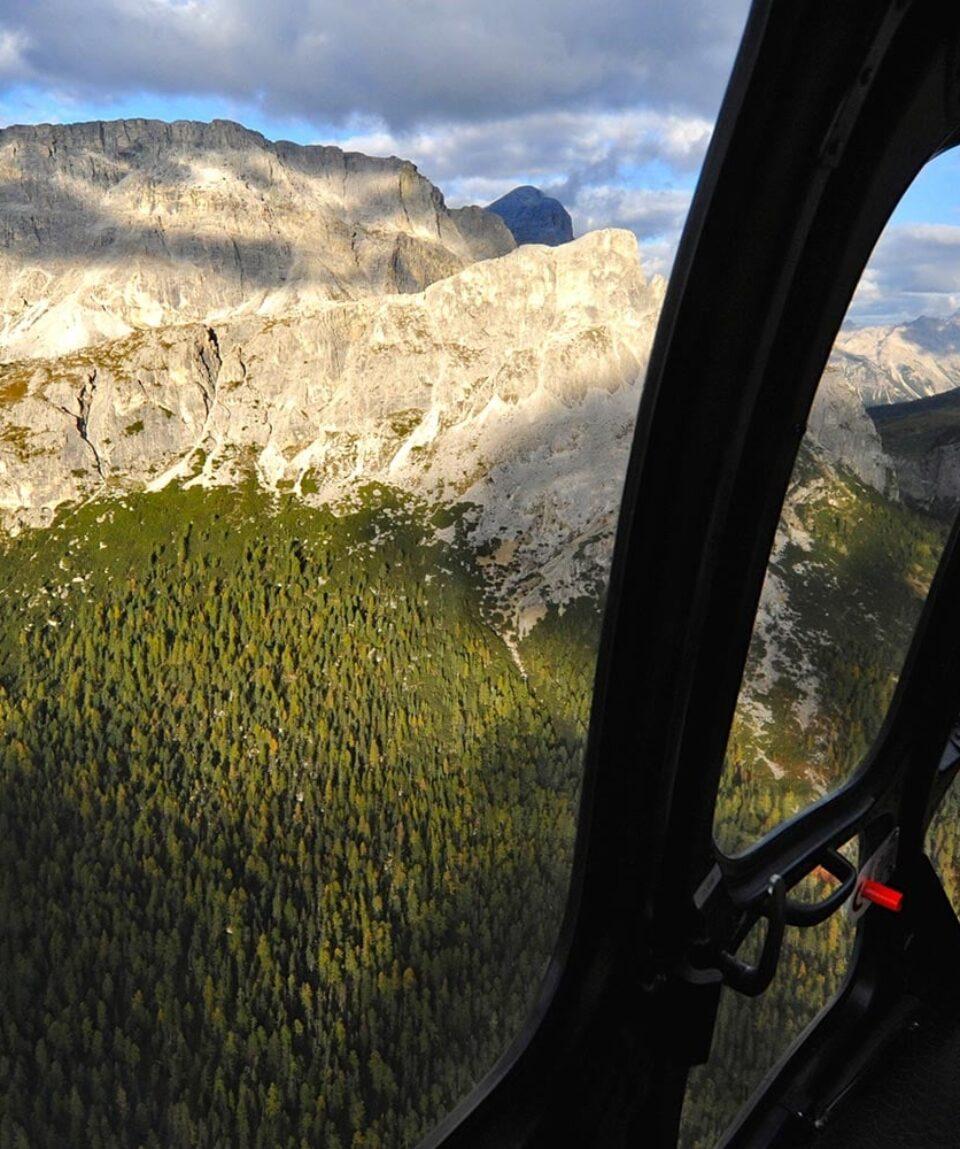 wild-helicopter-adventure2