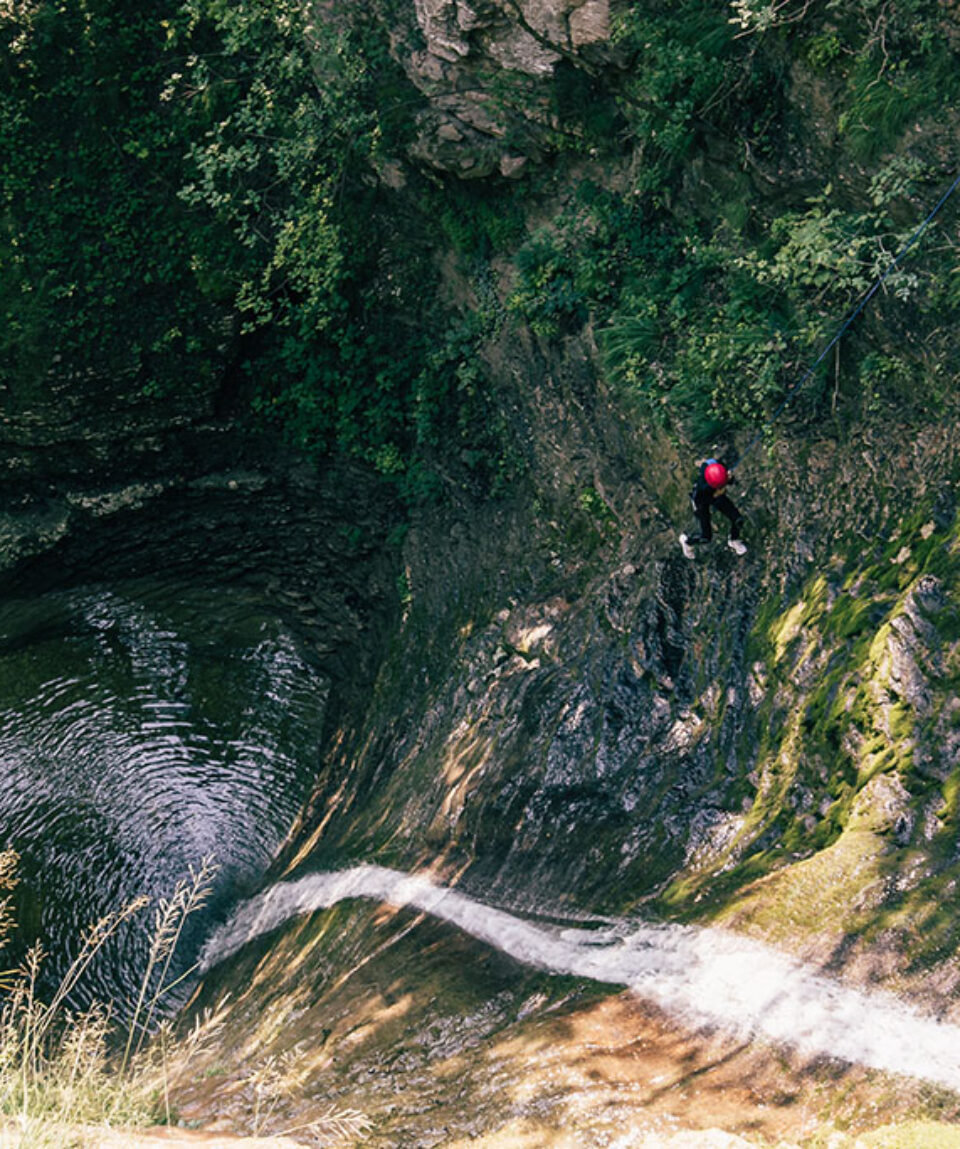 wild-in-the-dolomiti_guides_canyoning_val_maggiore_veneto_1024