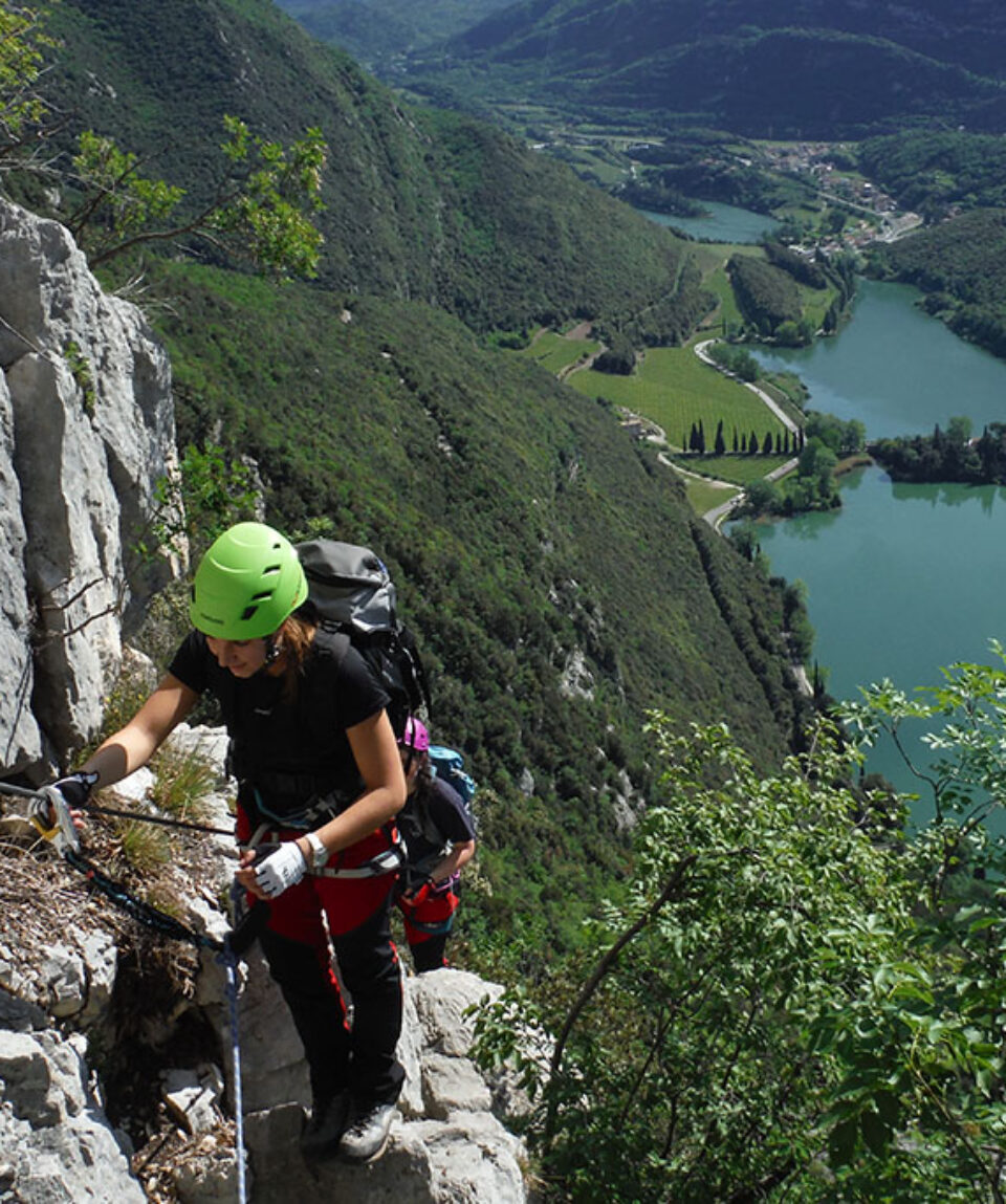 wild-in-the-dolomiti_guides_via_ferrata_pisetta_valle_del_sarca
