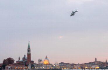 wild-dolomiti-venice-helicopter