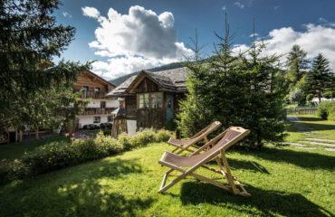 wild-in-the-dolomiti-holiday-home-la-villa