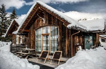 Wild-Chalet-La-Villa-Ski