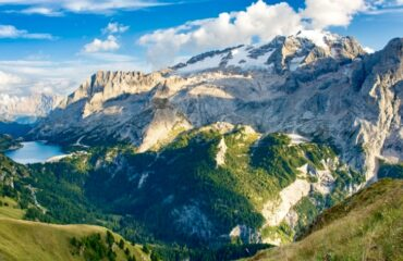 Rifugio-Luigi-Gorza-Viel-del-Pan-Wild-Dolomiti