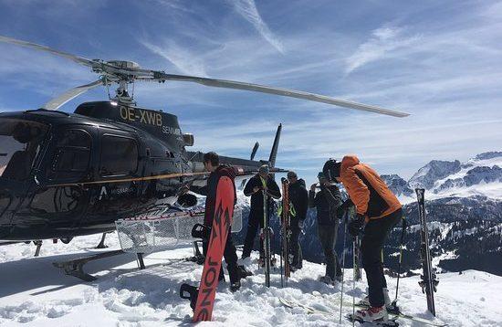 private-ski-safari-nelle-dolomiti-wild-dolomiti